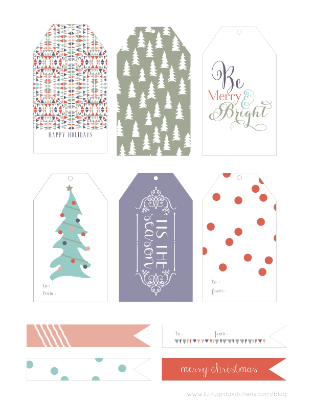 gift_tags