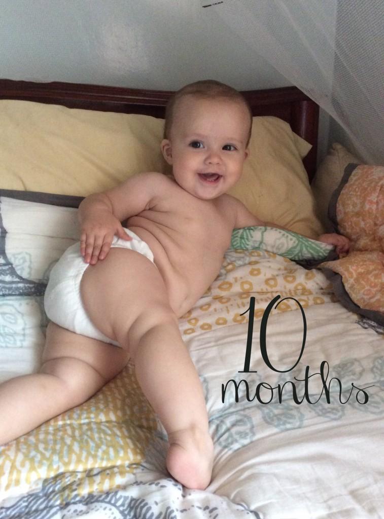 ezra_10_month