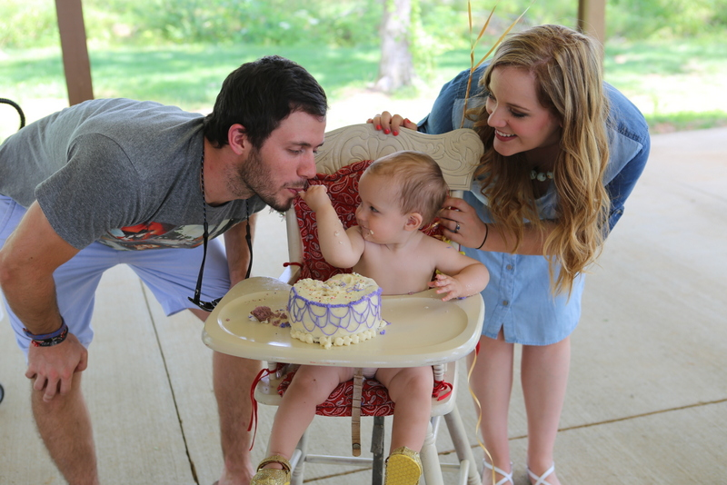 Father Day Ezra Birthday 2014 063